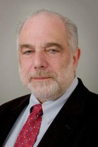 Gary Hurand