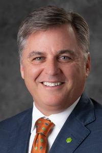 Greg Viener