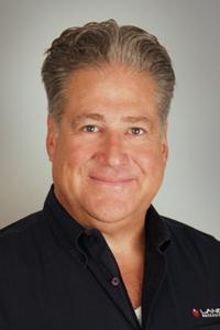 Steve Landall