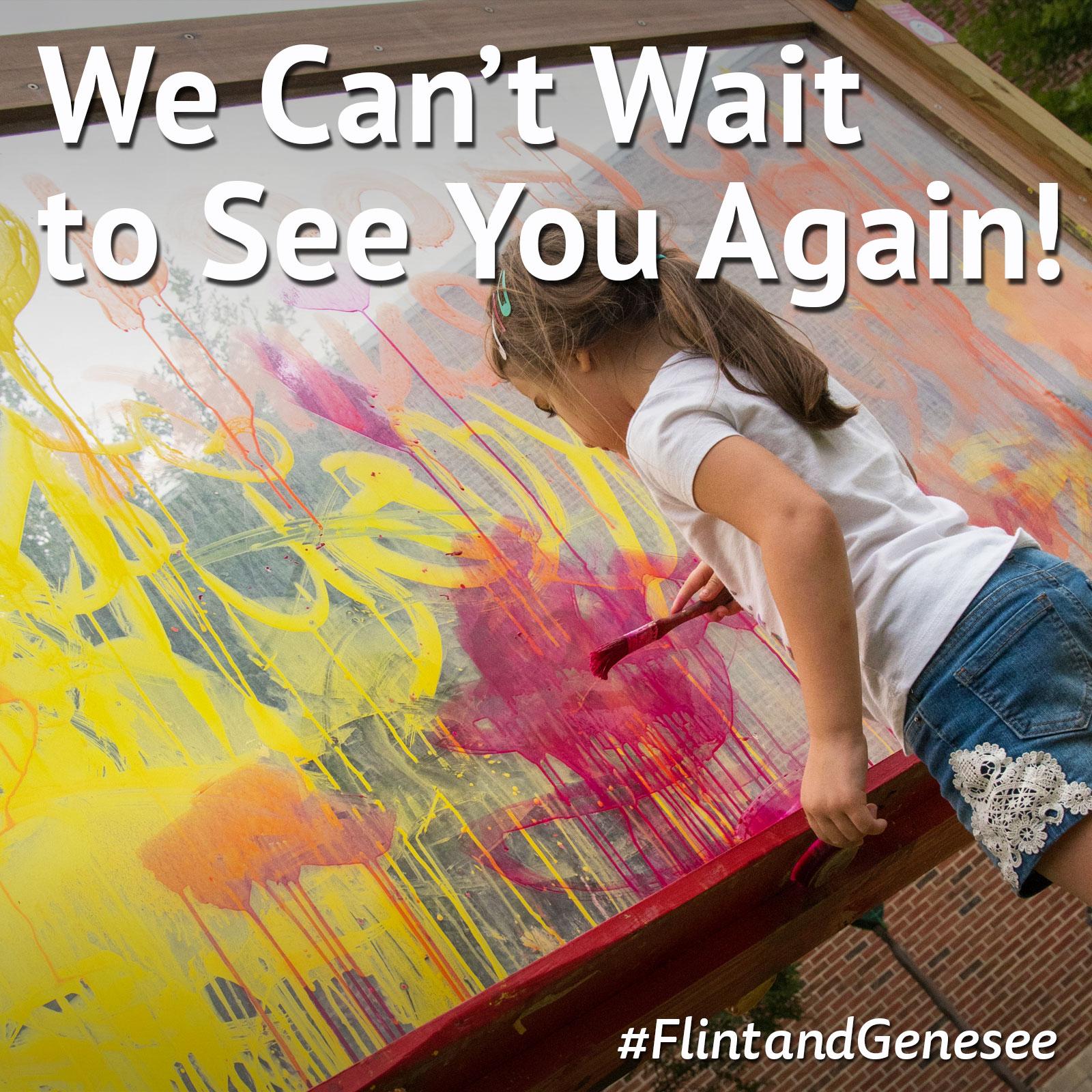Flint Children's Museum