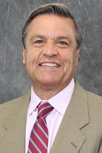 Doug Glazier