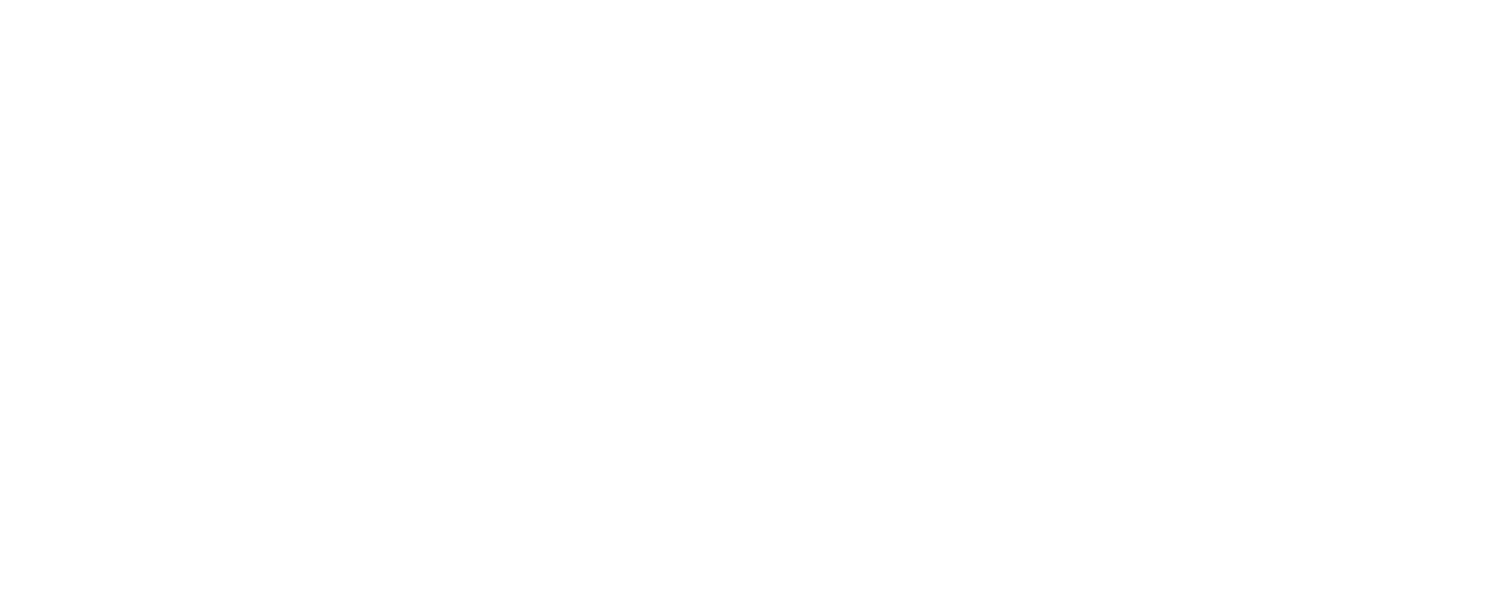 Flint and Genesee Chamber of Commerce logo