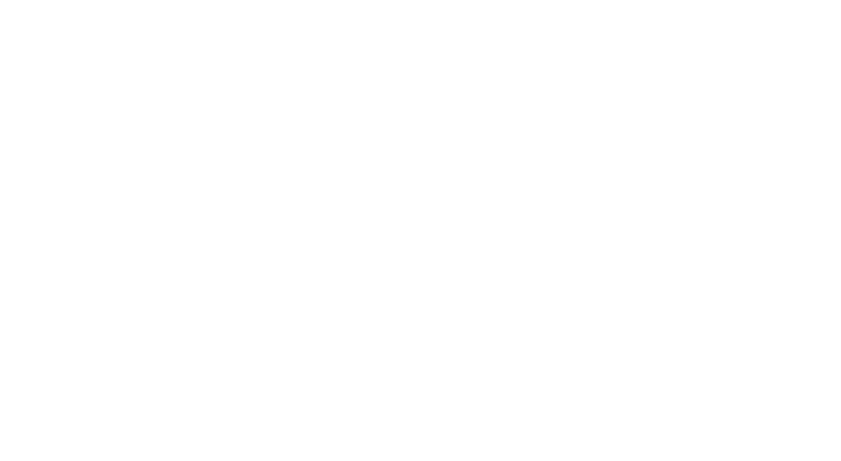 Flint & Genesee Annual Report