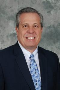 Tim Herman